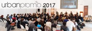 Urbanpromo 2017