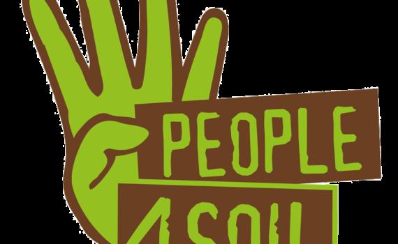 Sostenibile.com-People4soil