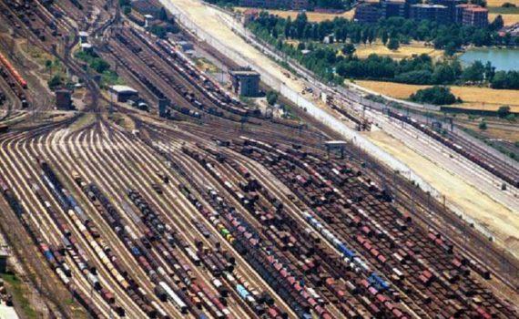 scali-ferroviari