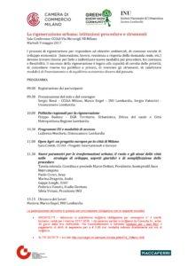 Microsoft Word - Ciclo di incontri Inu CC 27317