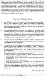 Manifesto per il Po-2
