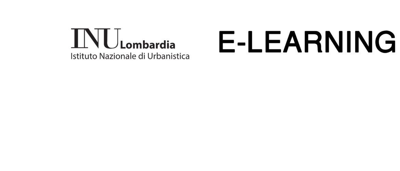 nuovo logo VETTORIALE