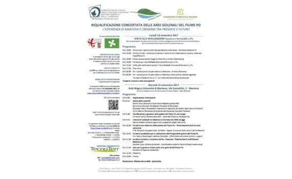 Convegno-Riqualificazione-Po-18_19-settembre_locandina_ver2-724x1024k