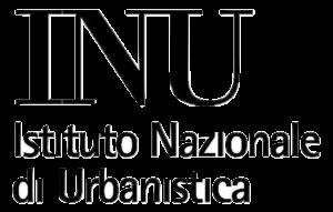 Logo-INU-nazionale_trasparente