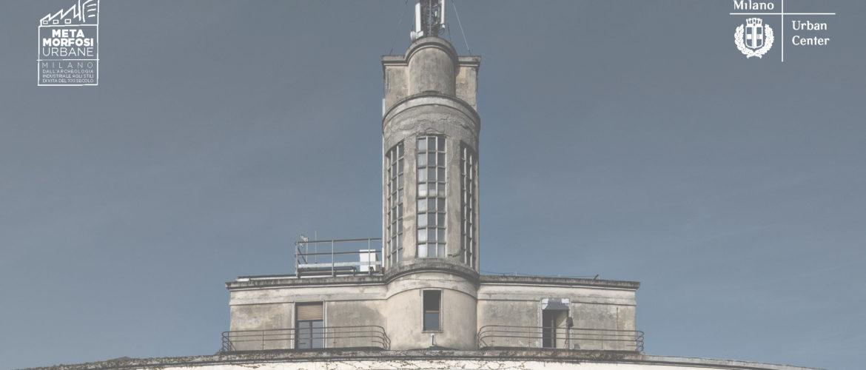 Invito_Riqualificazione del patrimonio industriale